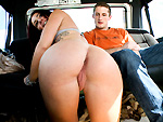 Pic of Bangbus in Love Them New York Girls!