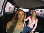 Pic of Stefanie Renee in bangbus episode: 3ple XXX
