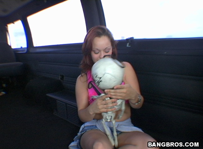 fuckin porn in bus pictures