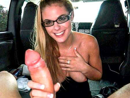 Horny College Chicks Love To FUCK!