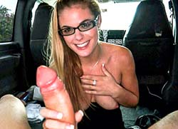 bangbus: Horny College Chicks Love To FUCK!
