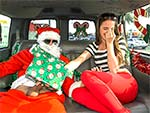 Pic of Bangbus in A Very Bangbros Christmas