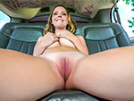 Pic of Willow Winters in bangbus episode: It�s a Miami Thing