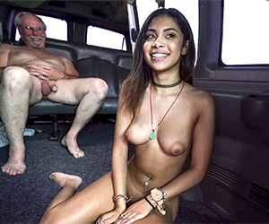 jeni-gives-old-man-one-last-fuck