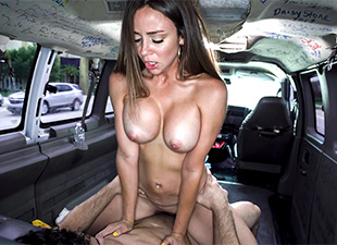 quite opinion female slave handjob penis outdoor think, that