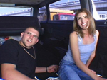 Pic of jmac in bangbus episode: Tiffany