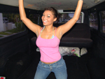 Pic of Lexi in bangbus episode: Lexi