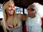 Pic of Jenny in bangbus episode: Bangbus XXX-Mas!