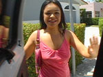 Pic of Valentina Lopez in bangbus episode: The lost  Episode