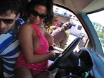 bangbus: Small Fucking Papi Cock!