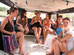 bangbus: Spring Break '09
