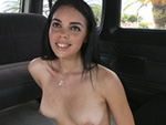 Bangbus presents: Cuban Pussy Ehh