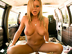 Pic of Bangbus in It's Bree Olson BITCH!!!!