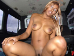 bangbus: Ruby Red