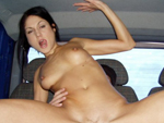 bangbus: Sarah