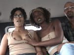 bangbus: Puerto Rican HO!!!!
