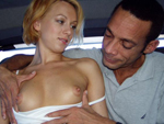 bangbus: Vivienne