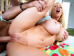 Pic of Bigtitcreampie in She needs a cream pie