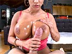 Pic of Bigtitcreampie in Peta's Creampie Craze