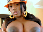 Pic of Bigtitcreampie in OMG! Jada Fire
