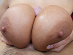 Pic of Alanah Rae in bigtitcreampie episode: Titties To Go