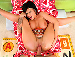 Pic of Bigtitcreampie in Lexi Ward Loves It Hard!!