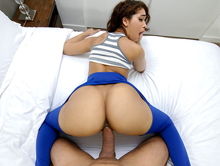 Watch Free Bangbros Videos
