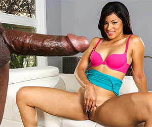 amethyst-takes-the-best-bbc