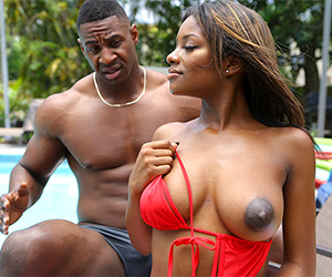 ebony-lola-gets-stepbro-dick