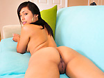 chongas: Amateur Latina takes some dick