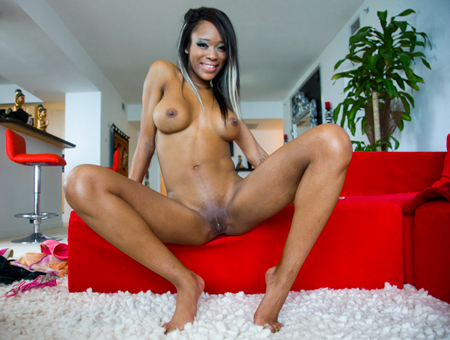 Girl orgasm sex lez