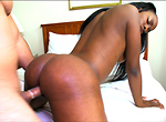 Softcore full length movies white