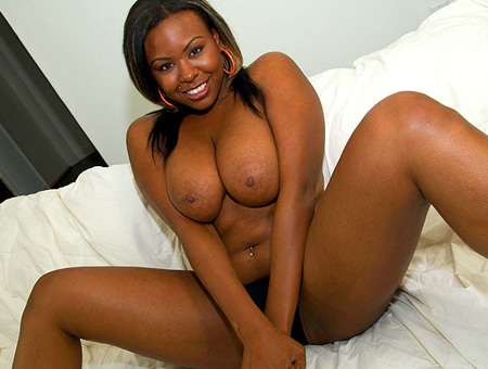 Kenya new york newbie black bangbros