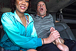BangBros - Another One Picked Up, Fucked and Ditched