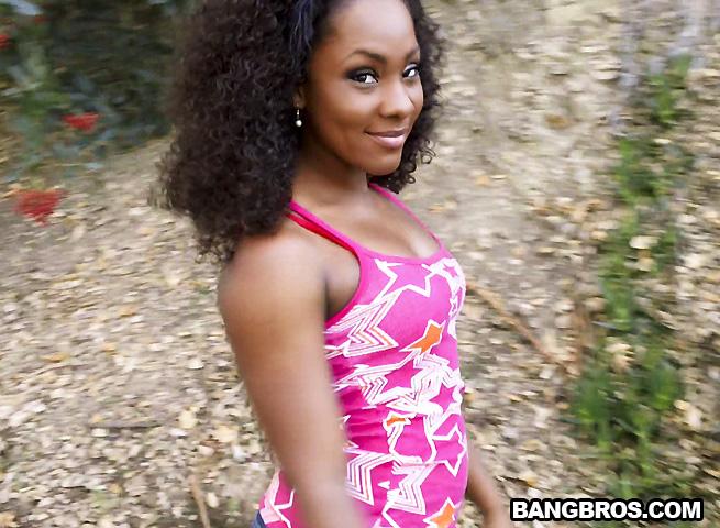 Hot black women sex videos