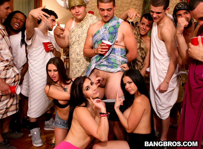free-porn-toga-party-orgy-naked-ginger